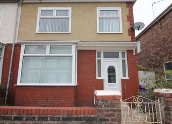 Thumbnail 3 bed property to rent in Selby Road, Orrell Park