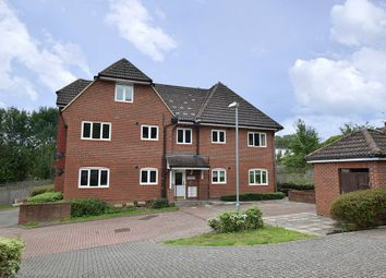 Thumbnail 1 bed flat for sale in Pound Place, Binfield, Berkshire