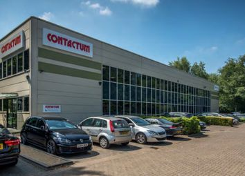 Thumbnail Office to let in 1 Blackmoor Lane, Croxley Park, Watford, Hertfordshire