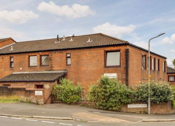 1 bed flat for sale in Newtown Road, Marlow SL7
