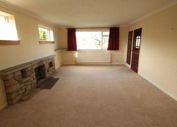 Thumbnail 5 bed detached house to rent in Brackenrig Crescent, Eaglesham, Glasgow