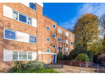 Thumbnail 3 bed flat to rent in St. Pancras Court, London