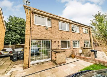 3 bed semi-detached house for sale in Kenmure Road, Birmingham B33