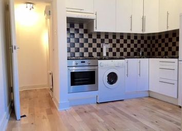 Thumbnail 1 bed flat to rent in Queensborough Terrace, Hyde Park/ Queensway/ Bayswater/ W2,