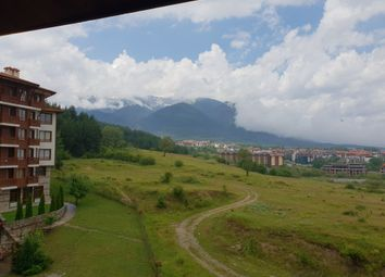 Thumbnail Studio for sale in Panorama Complex, Panorama Complex, Bansko, Bulgaria