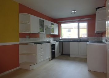 Thumbnail 3 bed semi-detached house to rent in Bridgwater Close, Walsall Wood, Walsall