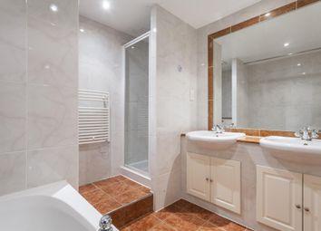 Thumbnail 1 bedroom flat for sale in Chelsea Gate Apartments, 93 Ebury Bridge Road, Belgravia, London