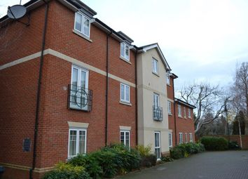 Thumbnail 2 bed flat to rent in Little Court, Grove, Wantage
