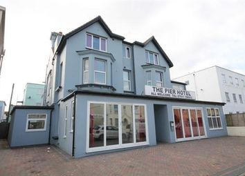 Thumbnail 14 bedroom hotel/guest house for sale in Orwell Road, Clacton-On-Sea