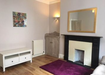 Thumbnail 2 bed flat to rent in Chapel Street, City Centre, Edinburgh