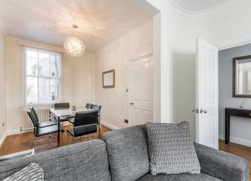 Thumbnail 4 bedroom property for sale in Geere Road, Stratford