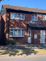 4 bed terraced house to rent in Buckley Road, Leamington Spa CV32