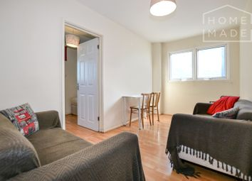 Thumbnail 3 bed flat to rent in Petticoat Tower, Liverpool Street