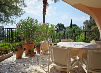 Thumbnail 3 bed apartment for sale in Theoule Sur Mer, Alpes Maritimes, France