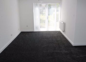 Thumbnail 3 bed property to rent in Princess Drive, Liverpool