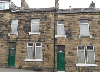 Thumbnail 1 bed property to rent in Oakworth Road, Keighley