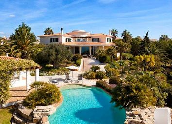Thumbnail 4 bed villa for sale in Portugal, Algarve, Carvoeiro