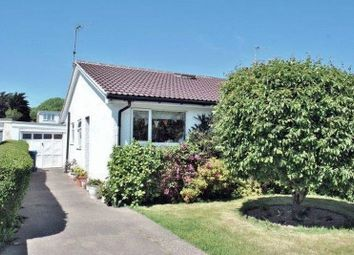 Thumbnail 3 bed semi-detached bungalow to rent in Lezayre Park, Ramsey, Isle Of Man