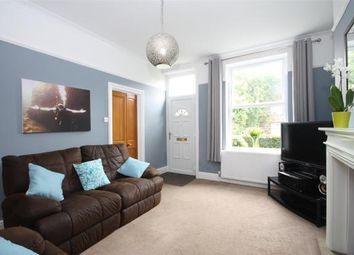 Thumbnail 2 bed end terrace house to rent in Wellington Terrace, Bramley, Leeds