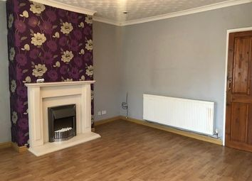 Thumbnail 3 bed terraced house to rent in Brinkburn Road, Stockton-On-Tees