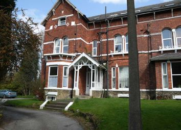 Thumbnail Studio to rent in Highfield Avenue, Sale