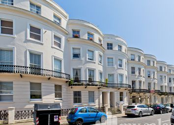 Thumbnail 1 bed flat for sale in Lansdowne Place, Hove, East Sussex.
