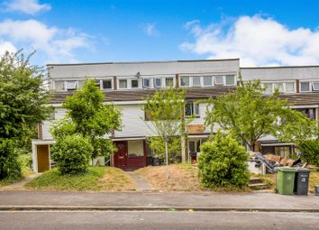 Thumbnail 3 bed property for sale in Hyndewood, Bampton Road, London