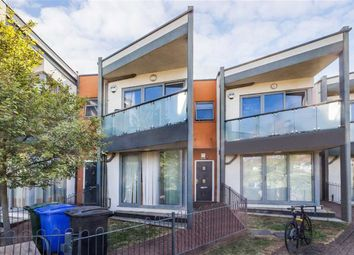 Thumbnail 4 bed property for sale in Imperial Close, Cricklewood, London