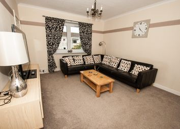 3 bed flat to rent in Holburn Street, Aberdeen AB10