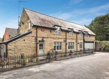 4 bed property for sale in Woodlea Cottage, Woodlea Court, Shadwell, Leeds LS17
