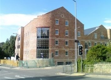 Thumbnail 2 bed flat to rent in Piccadilly Heights, Wain Avenue, Chesterfield, Derbyshire