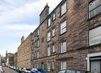 Thumbnail 1 bedroom flat for sale in Maryfield, Abbeyhill, Edinburgh