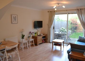 Thumbnail 2 bed semi-detached house to rent in Shardeloes Road, New Cross