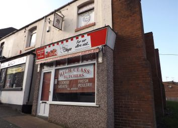Thumbnail Property for sale in Ford Green Road, Smallthorne, Stoke-On-Trent