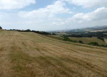 Thumbnail Land for sale in Askerswell (Lot A), Dorchester, Dorset