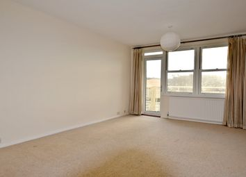 Thumbnail 2 bedroom flat to rent in St. Patricks Court, Bathwick, Bath