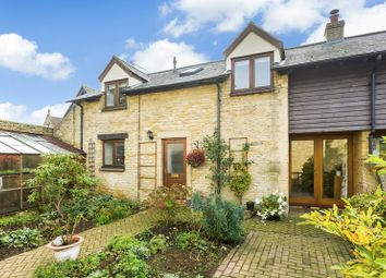 Thumbnail 3 bed barn conversion for sale in Butts Close, Aynho, Banbury