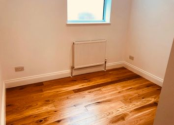 1 bed flat to rent in Ravenshaw Street, London NW6