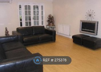 Thumbnail 6 bed semi-detached house to rent in Havering Road, Romford