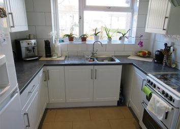 Thumbnail 3 bed property to rent in Cyntwell Crescent, Cardiff