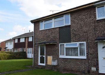 Thumbnail Room to rent in Blaisdon, Yate, Bristol