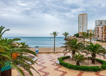 Thumbnail 4 bed property for sale in Cullera, Valencia, Spain