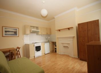 Thumbnail Studio to rent in High Road, Woodside Park
