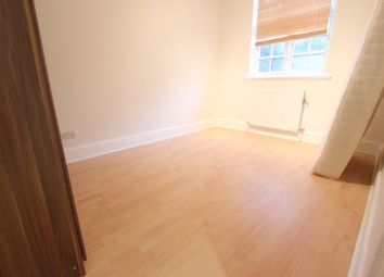Thumbnail 1 bed flat to rent in Northwick Terrace, St Johns, Wood