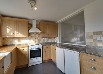 Thumbnail 3 bed semi-detached house to rent in Coppice Avenue, Hatfield, Doncaster