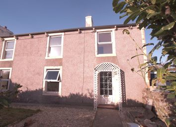 Thumbnail 2 bed property to rent in Milestone Cottage, Waverton, Wigton