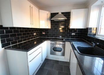 Thumbnail 1 bed property to rent in Ronalds Court, East Street, Sittingbourne