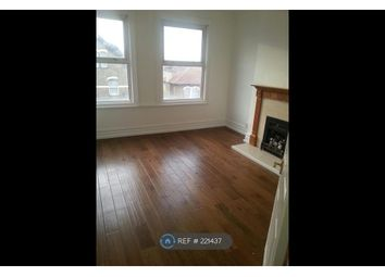 Thumbnail 2 bed flat to rent in Portland Road, Norwood Junction
