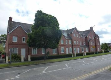 Thumbnail Flat to rent in Aster Court, 8 Southport Road, Lydiate, Liverpool