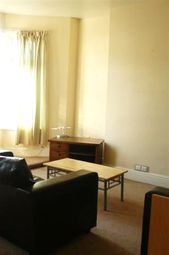 Thumbnail 2 bed flat to rent in Whitchurch Rd, Heath